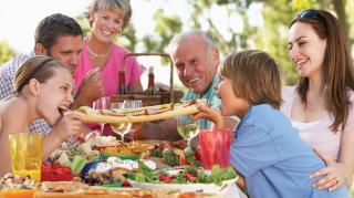 repas-plein-air
