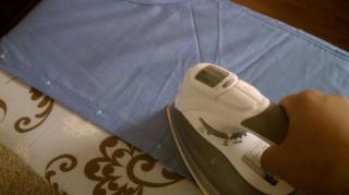 repasser-chemise-carrousel