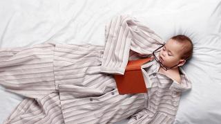retrouver-sommeil-