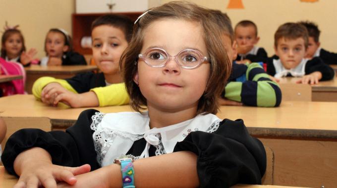 Mes 6 Conseils d'Instit Pour Aider votre Enfant à Réussir à l'École.