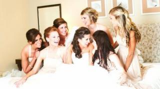 robe mariée mariage pas cher