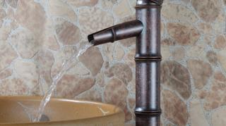 robinet-aerateur-eau