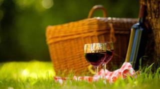 sac pour bouteilles vin