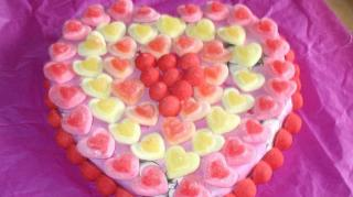 saint-valentin-carrousel