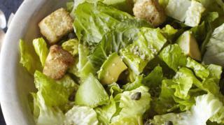 salade-ail