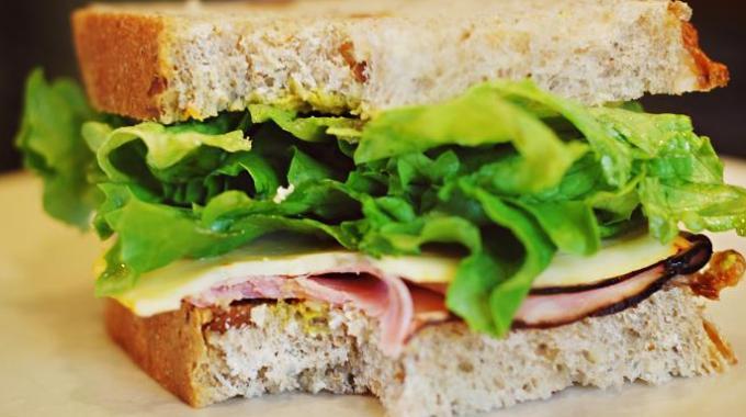 Pause Dej Économique : Le Sandwich Maison à 2,19 € !