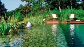 secret-baignade-naturelle-piscine-ecologique