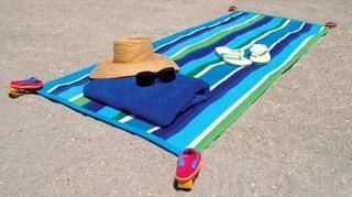 serviette-plage-envoler-car