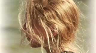 shampoing-maison-carrousel