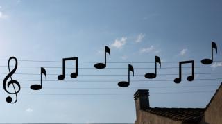 site-telecharger-musique-gratuitement