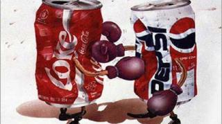 soda-maison