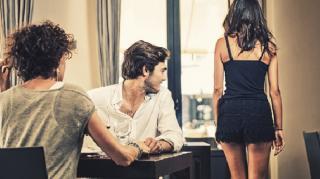 solutions pour pas détruire mariage