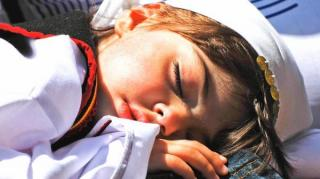 sommeil-alimentation-rentrée-carrousel