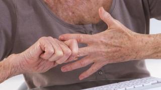 soulager-douleurs-inflammatoires-douleurs-arthrite
