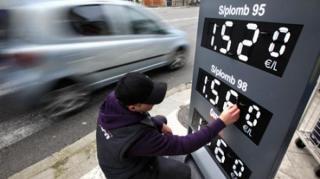 station essence pas cher cote