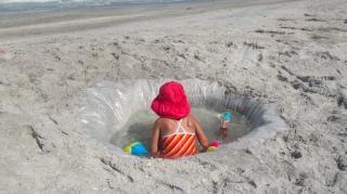 super astuces pour plage vacances