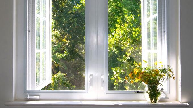 7 astuces pour en finir avec les mauvaises odeurs la maison. Black Bedroom Furniture Sets. Home Design Ideas