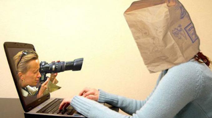Enfin une Astuce Pour Surfer TOTALEMENT Anonymement Sur le Web.