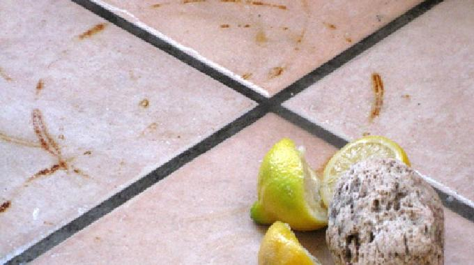 nettoyer rouille sur inox beautiful nettoyer rouille sur inox with nettoyer rouille sur inox. Black Bedroom Furniture Sets. Home Design Ideas