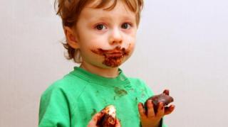 taches-chocolat