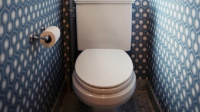 comment d sinfecter ses toilettes sans javel. Black Bedroom Furniture Sets. Home Design Ideas