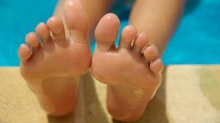 traitement-naturel-efficace-verrue-pied