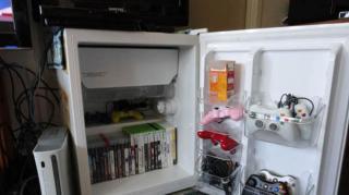 transformer-vieux-frigo-meuble-tele-