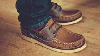 transpiration-pieds