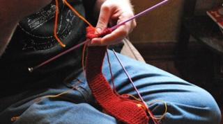 tricot-rend-heureux-effet-positif-sante-mentale-physique