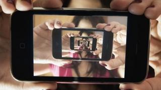 trucs astuces pour iPhone 6