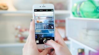 trucs et astuces faciles pour iphone