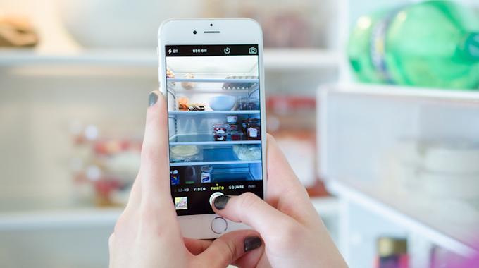 9 Astuces Géniales Pour iPhone Qui Vont Faciliter Votre Vie.
