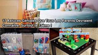 trucs-pour-simplifier-vie-des-parents