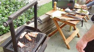 ustensils-barbecue-car.jpg