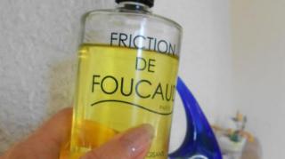 utilisation-friction-foucaud