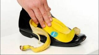 utilisation-peaux-bananes