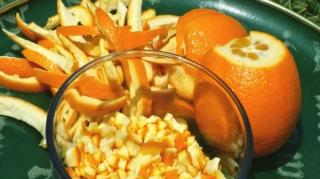 utilisations-surprenantes-ecorces-orange
