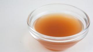 utilisations vinaigre de cidre