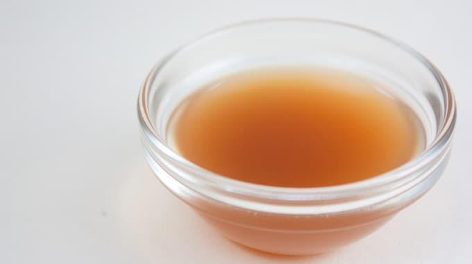 9 utilisations du vinaigre de cidre qui vont vous changer la vie - Comment faire du vinaigre de cidre ...