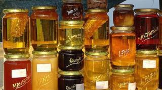 utiliser-miel-beauté-santé