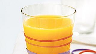 verre anti-dérapant