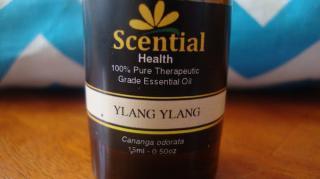 vertus utilisations bienfaits ylang-ylang