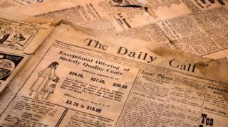 vieux-journaux