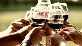 vin-rouge-bon-pour-la-santé