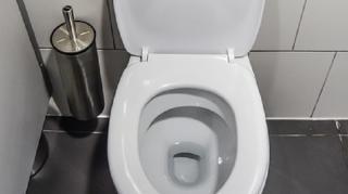 vinaigre-detrartrer-WC
