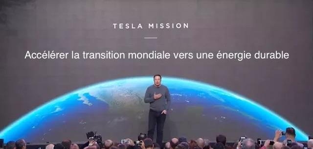 Energie_Libre