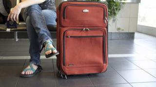 voyager-avec-un-seul-bagage