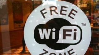 wifi gratuit à paris