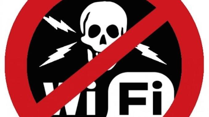 Une Nouvelle Astuce Pour Ne Plus JAMAIS Se Faire Pirater Son Wifi.