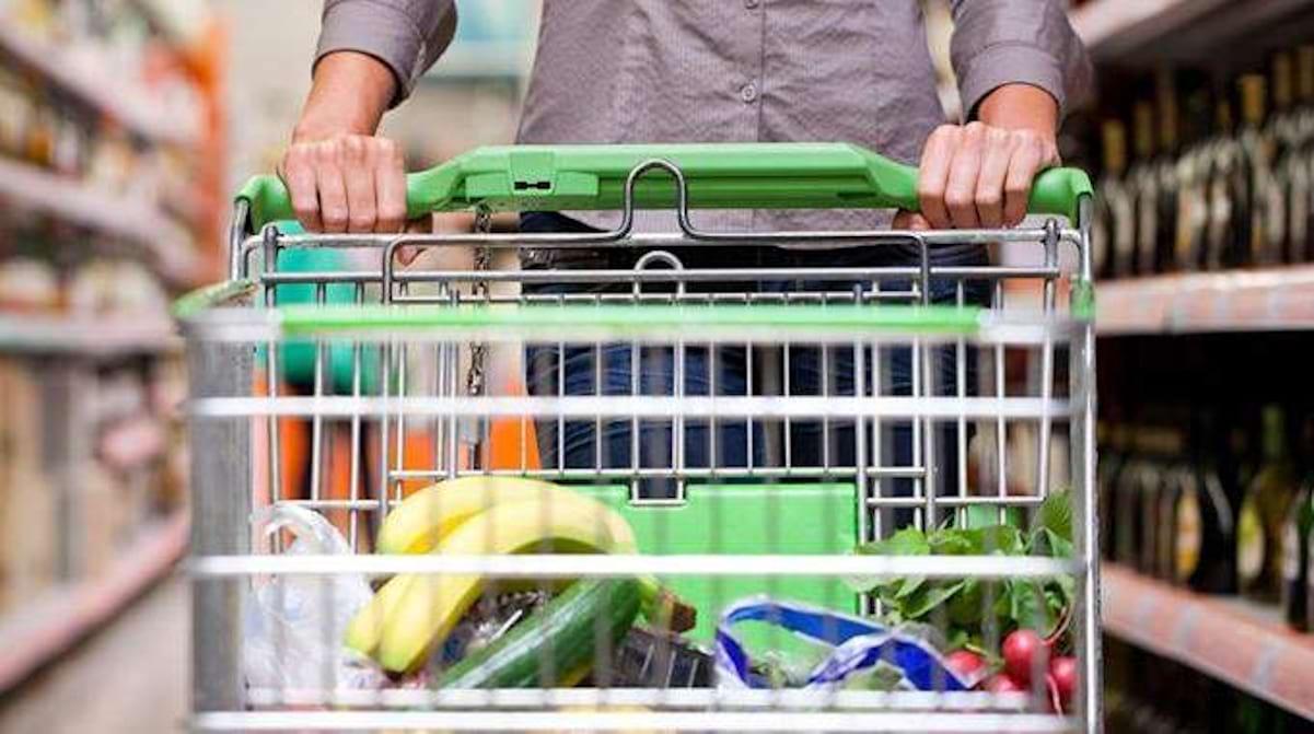 Astuces Pour Faire Des Économies Sur Les Courses 21 astuces simples pour Économiser en faisant ses courses.